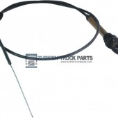 280500001 CONTROL CABLE