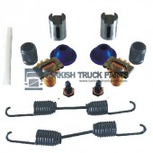 42491950  KIT-BRAKE ADJUSTMENT