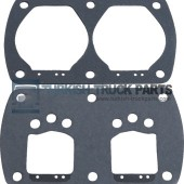 42534532-93161584 GASKET COMP. 80 mm