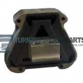 500364190 ENGINE MOUNTING REAR