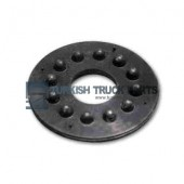 5010316016 WASHER FOR CABIN MOUNTING