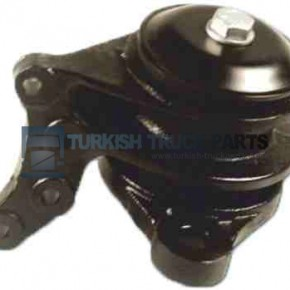 5010316521 ENGINE MOUNTING,FRONT,L