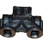 5010477186 EXHAUST INTERMEDIATE