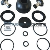 76683401 KIT SEAL GASKET