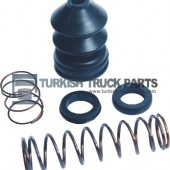 93161140 REPAIR KIT CLUTCH