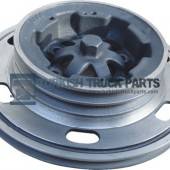 98499904 PULLEY