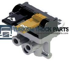 TTP-10-100-02-14-PNEUMATIC-DUMPER-CONTROL-SWICH-2-WAY-1-43
